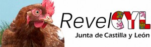 mini_revelcyl